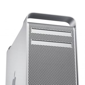 Apple Mac Pro 12 core for sale Apple Bay Mytchett Camberley Surrey 1