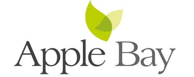 Apple-Bay