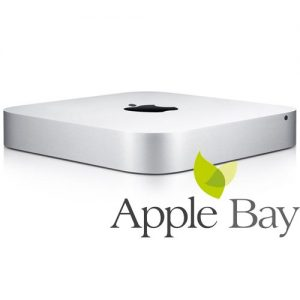 MacMini Server 2.0GHz i7 5.3Gen 1.5Tb HD Apple-Bay Mytchett, Camberley GU16 6DJ
