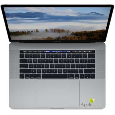 MacBookPro 2018 touchbar 13.3 inch